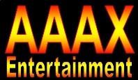 AAAX Entertainment Info Sea Point.