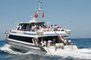 Charters Cruises Functions Cape.
