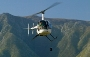South Africa Helicopters Transfers, Flights, Charters and Tours.