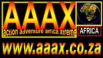 AAAX Boat Charter Cape Town Enquiry Form