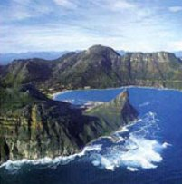 Hout Bay Boat Charters Cruises