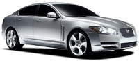 Sports Luxury Car Hire Rental Cape Town