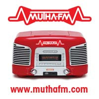 Mutha FM Internet Radio Sea Point Cape Town