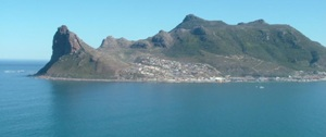 Hout Bay Boat Charters Functions.