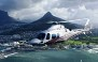 Cape Town Waterfront Helicopter Tours, Transfers and Flights.
