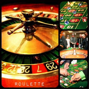 Travelling Fun Gaming Casino Functions.