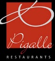 Restaurants Green Point Cape Town Entertainment Info